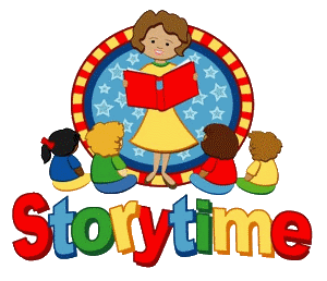 summer_camp_story_telling